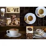Educa-17663 Café