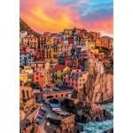 Educa-17980 Manarola, Cinque Terre, Italie