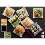 Educa-17986 Sushi