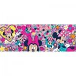Educa-17991 Minnie Mouse