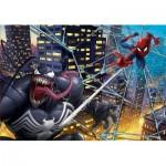 Educa-18100 Spider-Man