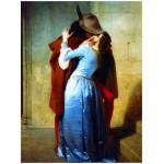 Eurographics-6000-0148 Francesco Hayez - Le baiser