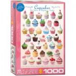 Eurographics-6000-0409 Cupcakes