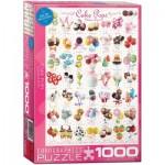 Eurographics-6000-0518 Cake Pops