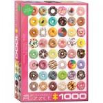 Eurographics-6000-0585 Donuts