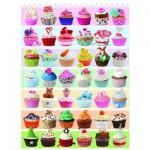 Eurographics-6000-0586 Cupcake Celebration