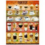 Eurographics-6000-0589 Café