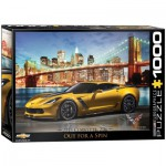 Eurographics-6000-0735 2015 Chevrolet Corvette Z06