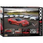 Eurographics-6000-0736 2014 Chevrolet Corvette Stingray