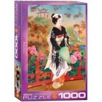 Eurographics-6000-0742 Morita: Higasa