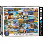 Eurographics-6000-0753 Globetrotter Australia