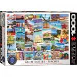 Eurographics-6000-0761 Globetrotter Beaches