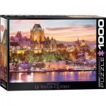 Eurographics-6000-0763 Le Vieux-Québec