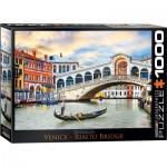 Eurographics-6000-0766 Venise, Pont Rialto