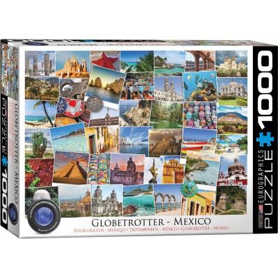 Eurographics-6000-0767 Globetrotter Mexico