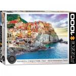 Eurographics-6000-0786 Cinque-Terre Manarola Italy