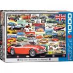 Eurographics-6000-0805 British Motor Heritage