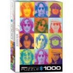 Eurographics-6000-0807 John Lennon