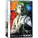 Eurographics-6000-0808 John Lennon