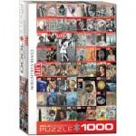 Eurographics-6000-0819 LIFE Magazine
