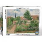Eurographics-6000-0825 Camille Pissarro