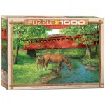 Eurographics-6000-0834 Sweet Water Bridge