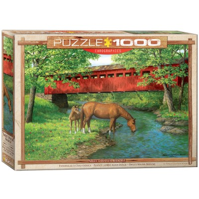 Eurographics-6000-0834 Sweet Water Bridge