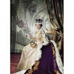 Eurographics-6000-0919 Queen Elizabeth II
