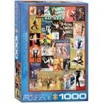 Eurographics-6000-0936 Ballroom Dancing