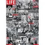 Eurographics-6000-0942 LIFE Portraits of Childhood Through the 20th Century