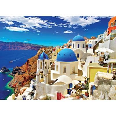 Eurographics-6000-0944 Santorin