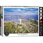 Eurographics-6000-0945 Rio de Janeiro