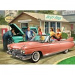 Eurographics-6000-0955 Nestor Taylor - The Pink Caddy