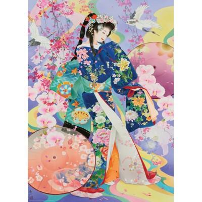 Eurographics-6000-0983 Seika by Haruyo Morita