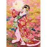 Eurographics-6000-0984 Syungetsu by Haruyo Morita