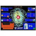 Eurographics-6000-1002 L'atome
