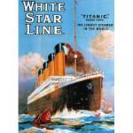 Eurographics-6000-1333 Titanic