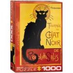 Eurographics-6000-1399 Tournée du Chat Noir