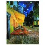 Eurographics-6000-2143 Van gogh : Caté de Nuit