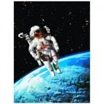 Eurographics-6000-3937 Astronaute