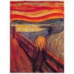 Eurographics-6000-4489 Munch : Le cri