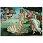 Eurographics-6000-5001 Botticelli : La naissance de Venus
