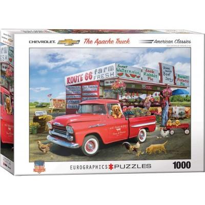 Eurographics-6000-5337 1959 Chevrolet Apache-Giordano