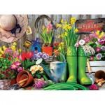 Eurographics-6000-5391 Garden Tools