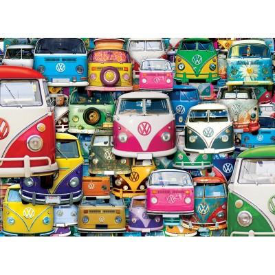 Eurographics-6000-5423 VW Funky Jam