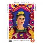 Eurographics-6000-5425 Frida Kahlo
