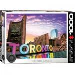 Eurographics-6000-5432 Toronto, Canada