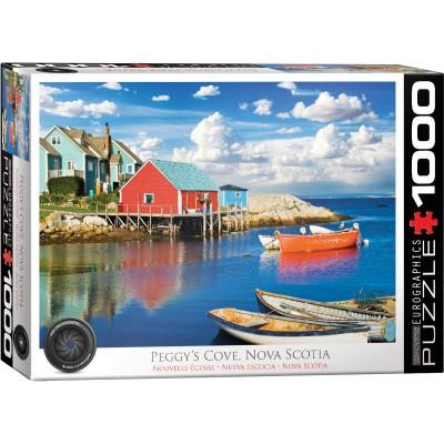 Eurographics-6000-5438 Peggy's Cove Nova Scotia