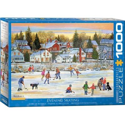 Eurographics-6000-5439 Evening Skating