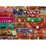 Eurographics-6000-5468 Valises de Voyage
